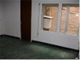 Wohnung in verkauf in Santa Margarida de Montbui - 333993707