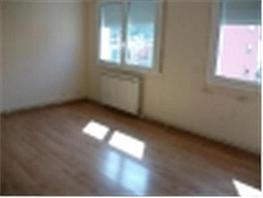 Wohnung in verkauf in Santa Margarida de Montbui - 333993728