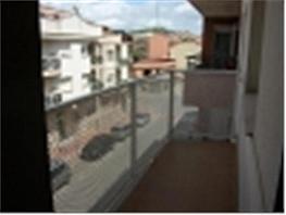 Wohnung in verkauf in Masquefa - 333993776