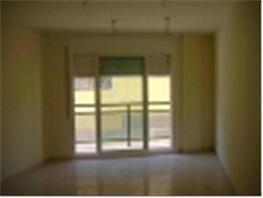 Wohnung in verkauf in Piera - 333993830