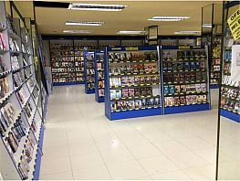 Local comercial en alquiler en calle Prats de Rei, Igualada - 330287255