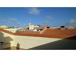 Dúplex en alquiler en Igualada - 355767278