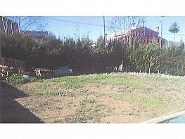 Terreny en venda Seva - 322238621