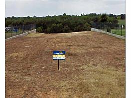 Terreny en venda Vilobi d´Onyar - 305719636