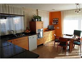 Casa en venda Tona - 330868207