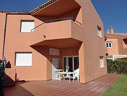 Foto - Casa adosada en alquiler en calle La Chullera, Manilva - 351571691