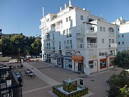 Foto - Apartamento en alquiler en calle Puerto de la Duquesa, Manilva - 381302742