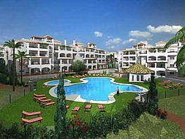 Apartment in verkauf in Manilva - 277684447