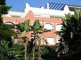 Apartment in verkauf in Marbella - 277685095