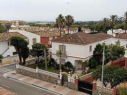 Exterior - Chalet en alquiler en Marbella - 277711141