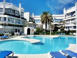 Zonascomunes - Apartamento en alquiler en Marbella - 277714738
