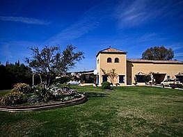 Exterior - Chalet en alquiler en Estepona - 277714894