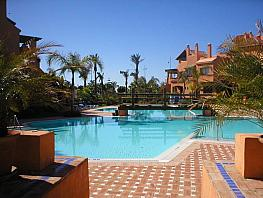 Zonascomunes - Apartamento en alquiler en Marbella - 277715224