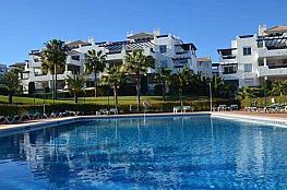 Zonascomunes - Apartamento en alquiler en Estepona - 277715797