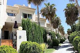 Exterior - Chalet en alquiler en Marbella - 397226049