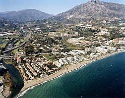 Cenital - Chalet en alquiler en Marbella - 397231092