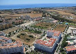 Cenital - Apartamento en alquiler en Nueva Andalucía-Centro en Marbella - 397232499