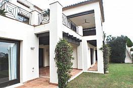 Exterior - Chalet en alquiler en Benahavís - 397233903