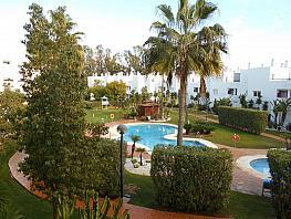 Zonascomunes - Apartamento en alquiler en Guadalmina en Marbella - 397235925
