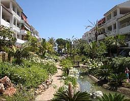 Zonascomunes - Apartamento en alquiler en Milla de Oro en Marbella - 397238244