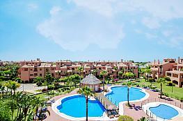 Zonascomunes - Apartamento en alquiler en Milla de Oro en Marbella - 397238463