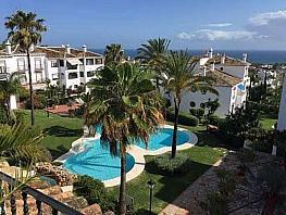 Exterior - Apartamento en alquiler en Cabo Pino-Reserva de Marbella en Marbella - 397239030