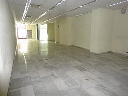 Local comercial en venda carrer Centre, Rubí - 394964828