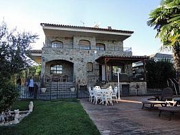 Casa en venda carrer Can Pallas, Sant Quirze del Vallès - 393355348
