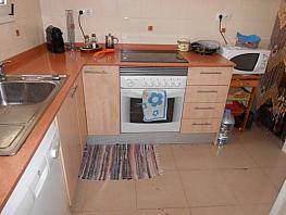 Foto - Dúplex en venta en calle Creu Alta, Creu alta en Sabadell - 326395758
