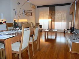 Foto - Piso en venta en calle Can Oriac, Sabadell - 326395590