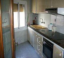 Casa en venda carrer La Creu de Barbera, Sabadell - 368884034