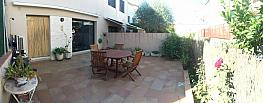 Casa en venda carrer Centre, Centre a Castellar del Vallès - 388181670