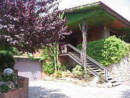 Casa en venda carrer Centro, Castellar del Vallès - 326396190