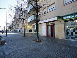 Local comercial en venda carrer Centre, Barri del Centre a Terrassa - 394966076