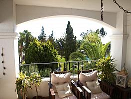 Wohnung in miete in Aguadulce - 277232760