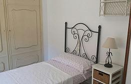 Imagen sin descripción - Piso en alquiler en Oliveros en Almería - 277233057