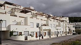 Imagen sin descripción - Apartamento en venta en Enix - 277233648