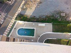 Wohnung in verkauf in Aguadulce - 277234104