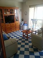 Wohnung in verkauf in Aguadulce - 277234116