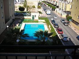 Wohnung in verkauf in Aguadulce - 277234119