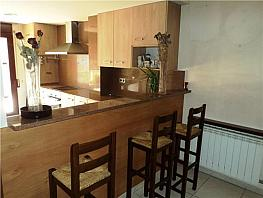 Casa en venda Manlleu - 348540341