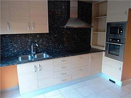 Casa en venta en Roda de Ter - 335691626