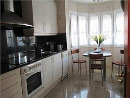 Casa en venda Vic - 306727093
