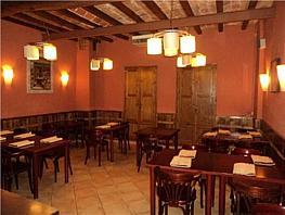 Restaurante en alquiler en Vic - 304527326