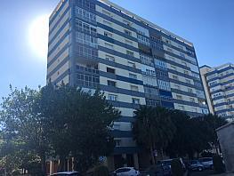 Fachada - Piso en venta en calle De la Bahia, La Paz - Segunda Aguada - Loreto en Cádiz - 303443015