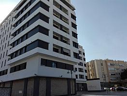 Fachada - Piso en venta en calle San Juan Bosco, San José - Varela en Cádiz - 316045558