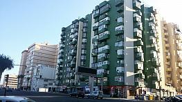 Pis en venda calle Jose León de Carranza, Cortadura - Zona Franca  a Cádiz - 337953330