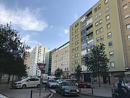 Pis en venda calle Medina Sidonia, La Paz - Segunda Aguada - Loreto a Cádiz - 339470508