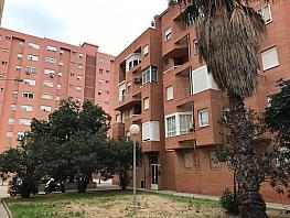 Pis en venda calle Grupo Santo Domingo de la Calz, La Paz - Segunda Aguada - Loreto a Cádiz - 344300772