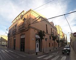 Chalet en venta en calle Taulat, Sant martí en Barcelona - 278501595